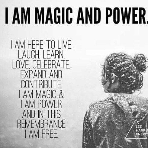 I AM MAGIC.JPG