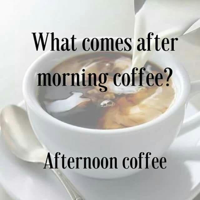 AFTERNOON COFFEE.JPG