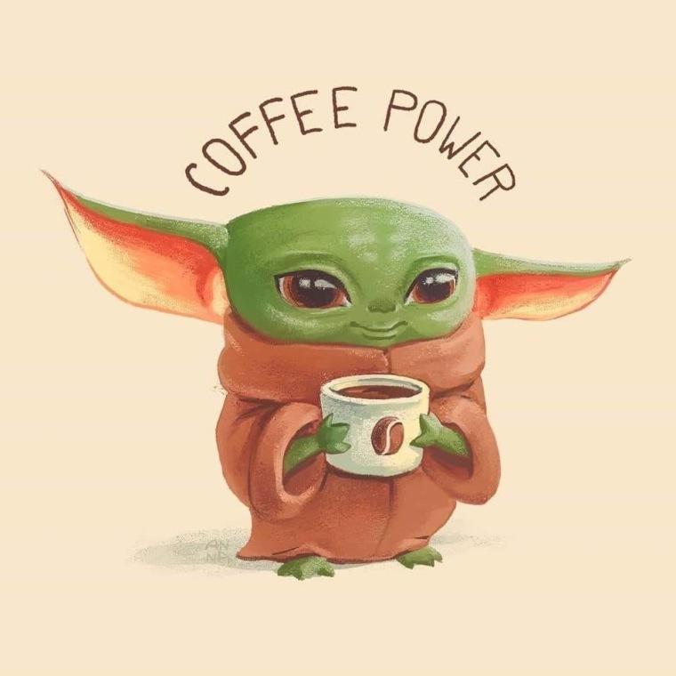 COFFEE CUTENESS.JPG