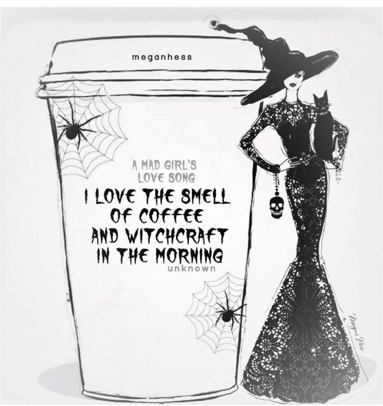 COFFEE & WITCHCRAFT.jpg