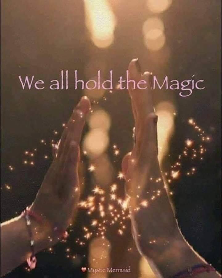 HOLD MAGIC.jpg