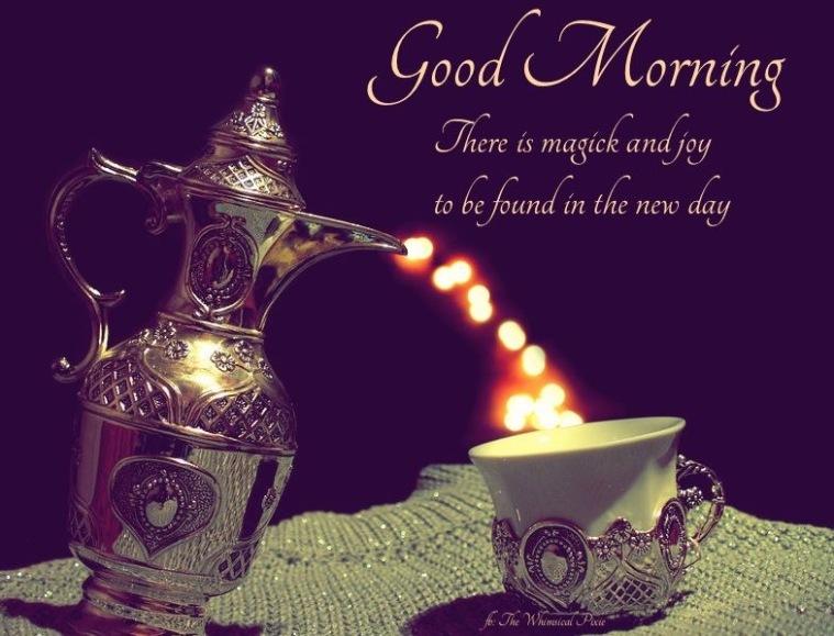 MORNING MAGIC.JPG