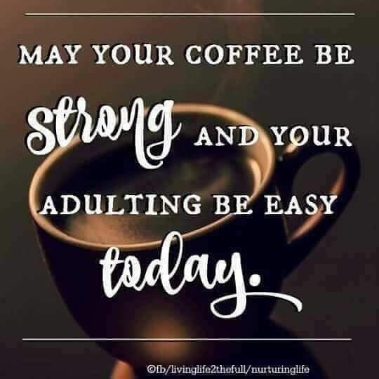COFFEE STRONG ADULTING EASY.JPG