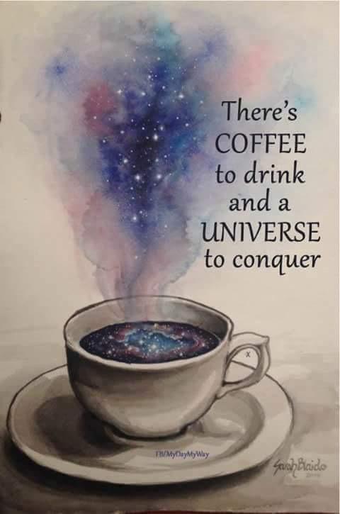 COFFEE & UNIVERSE.JPG