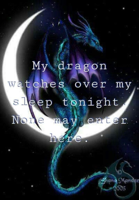 SLEEP DRAGON.JPG
