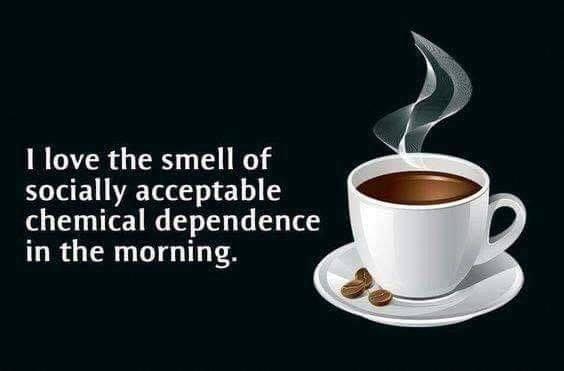 CHEMICAL DEPENDENCE.jpg