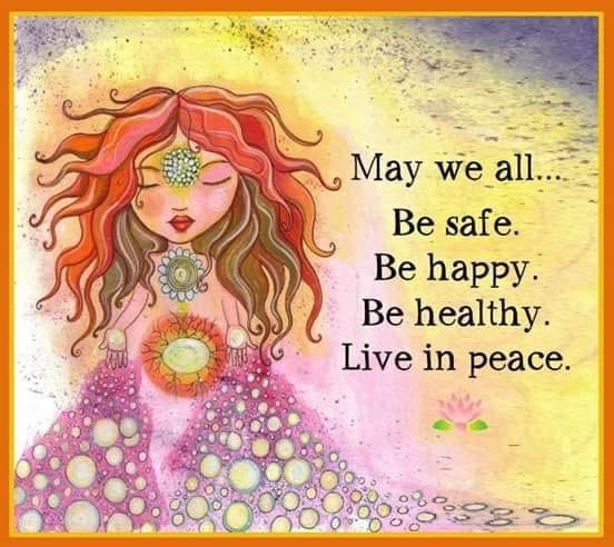 LIVE IN PEACE.JPG