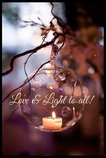LOVE & LIGHT TO ALL.JPG