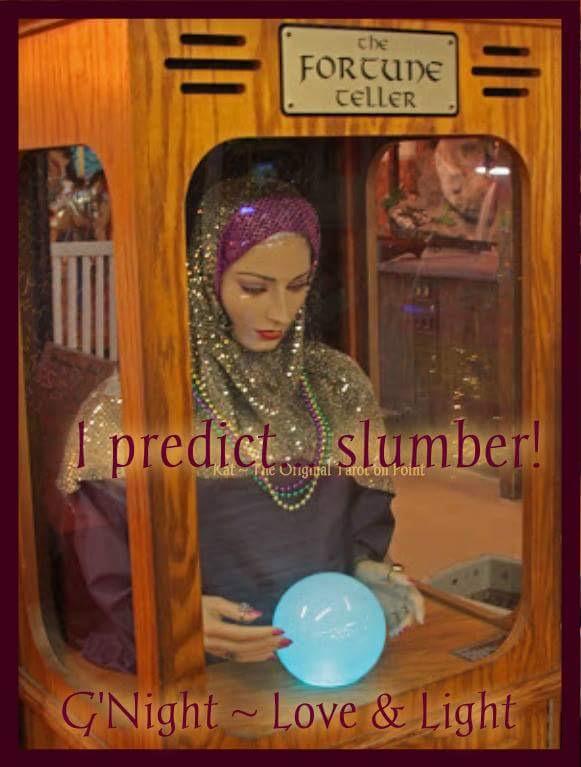 PREDICT SLUMBER.JPG