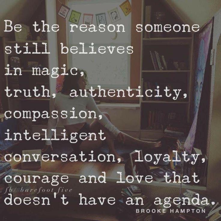 BE THE REASON.jpg