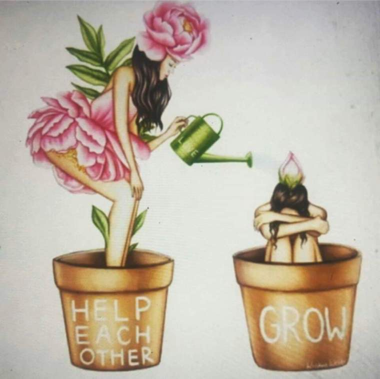 HELP GROW.JPG