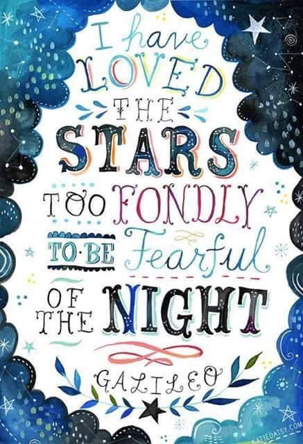 LOVED THE STARS.JPG