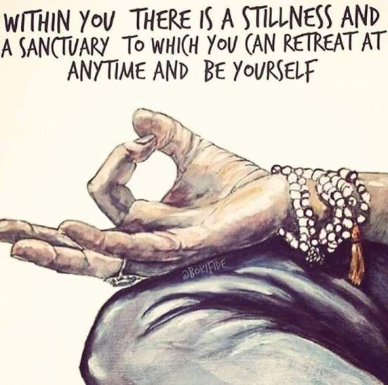 STILLNESS WITHIN.JPG