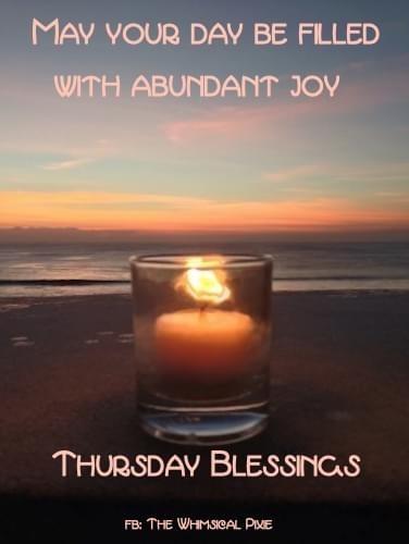 THURSDAY BLESSINGS.JPG