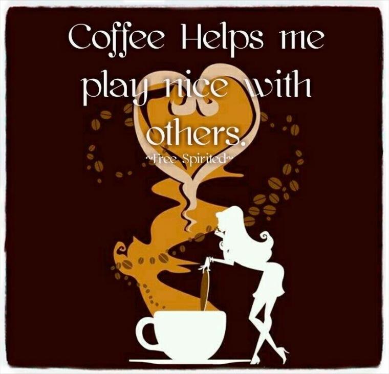 COFFE NICE.JPG