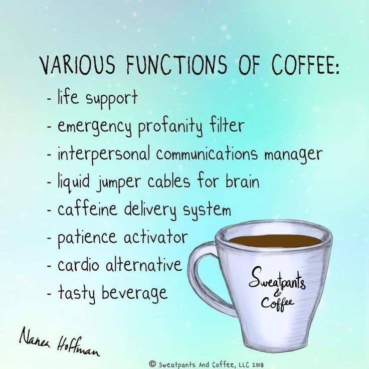 FUNCTIONS OF COFFEE.jpg