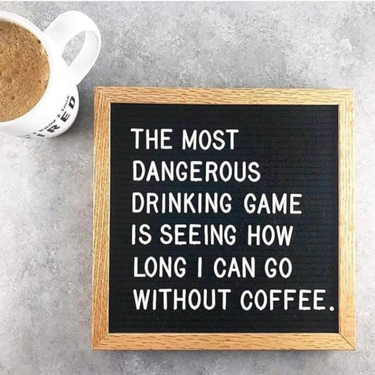 HOW LONG WO COFFEE.JPG