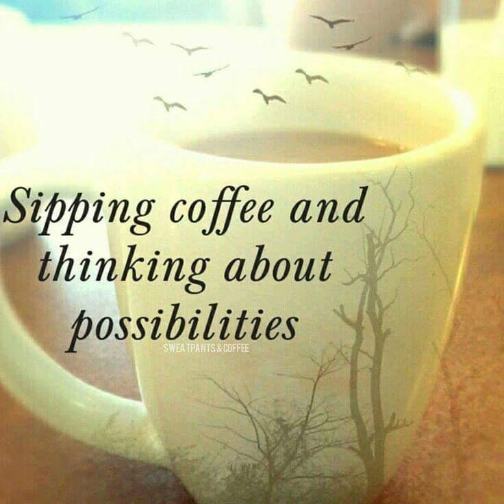 SIPPING COFFEE.JPG