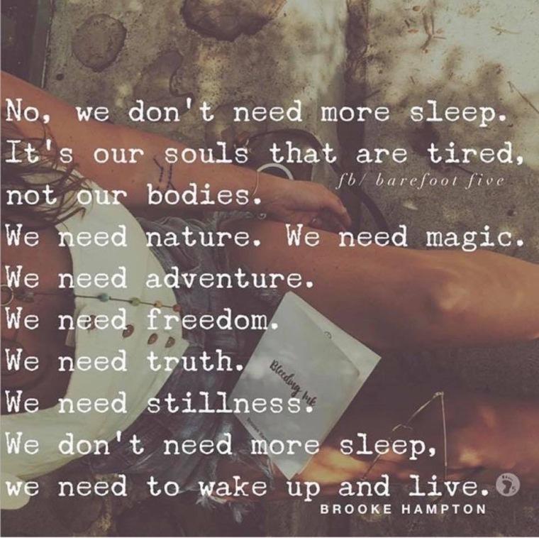 WAKE UP AND LIVE.JPG